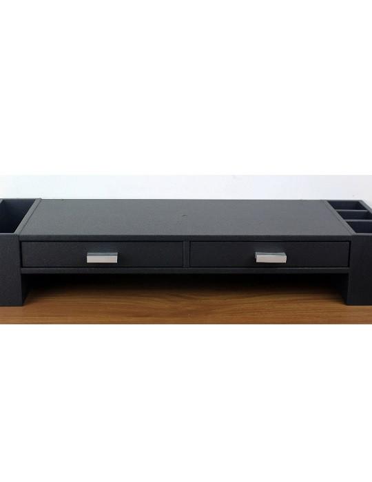 黑700x700