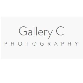 暑期婚紗攝影、家庭攝影優惠