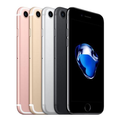 訂購Apple及Samsung電子產品