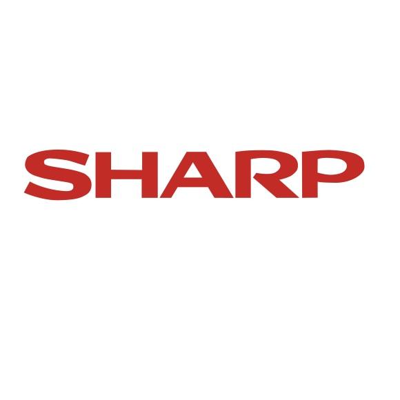 Sharp產品