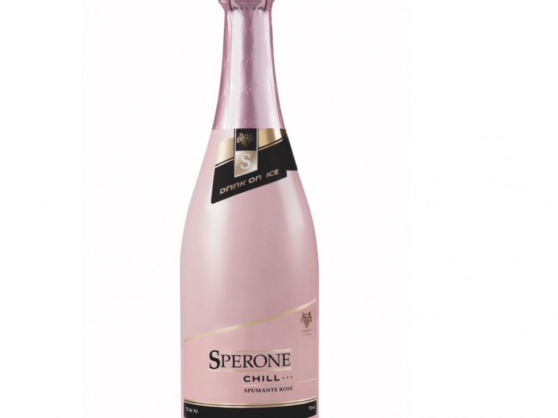父親節推廣_訂購意大利SPERONE CHILL汽酒