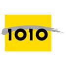 1010服務優惠