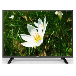 LED高清數碼電視兼容電腦屏幕優惠