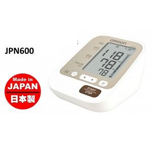 Omron JPN600 血壓計