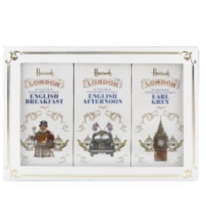 harrods tea 3 packs_hkfew
