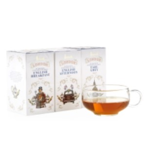 harrods tea 3 packs_hkfew1
