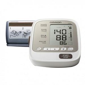 Omron JPN5 血壓計 (至尊版) $960