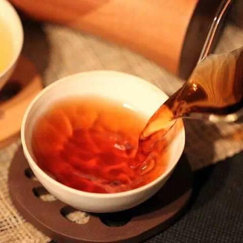 花茶/青茶/黑白茶/紅綠茶4-6月訂購優惠