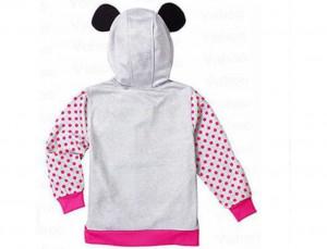 迪士尼兒童外套 - Minnie(1)