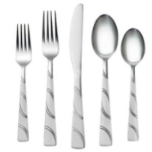 fork set A_hkfew