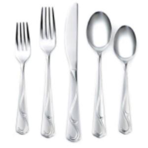 fork set C_hkfew
