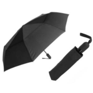 umbrella black_hkfew