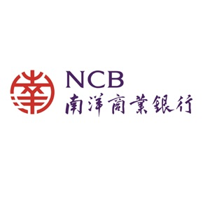南洋商業銀行_會員尊享銀行優惠