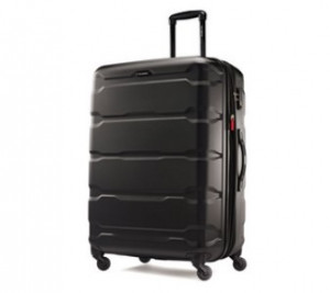 Samsonite Omni PC Spinner Set(3)