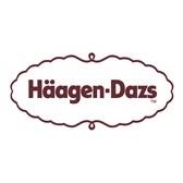 Häagen-Dazs™ 節日獻禮禮券2018/19