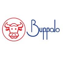 Buffalo 產品系列