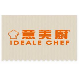 Ideale Chef 意美廚產品系列