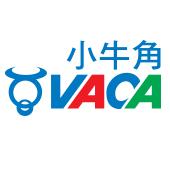 VACA 真空保溫產品系列