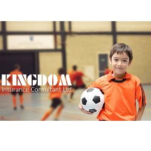 保障教師因提供互動課堂而引致民事索償保險