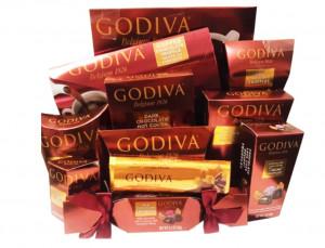 Godiva10