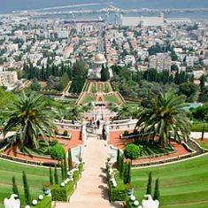 聖誕團 以色列 伯利恆 耶路撒冷 深度直航7天遊(尚有1位名額)