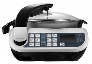 PMC002035 (1)