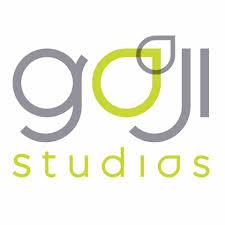 Goji Studios會籍優惠2018-19