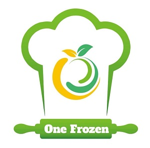 One Frozen 凍一凍 · 肉