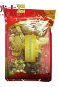 光大 - 猴頭菇清潤養胃湯