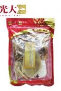 光大 - 螺片鮑魚菇湯包