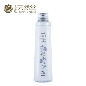 北海道天然堂 - 馬油EX. 化粧水