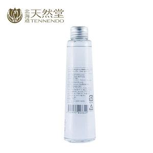 北海道天然堂 - 馬油EX. 化粧水 1
