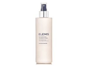 ELEMIS 保濕人參爽膚水