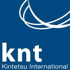 近畿國際旅行社(KNT香港)