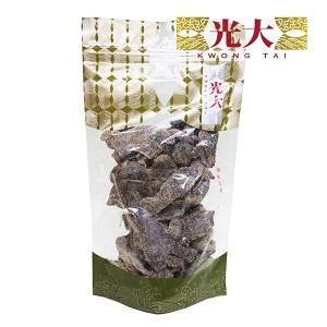 光大 - 黑糖薑片1