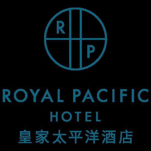 皇家太平洋酒店 樂活體驗住宿計劃