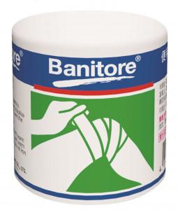 BI 82402 Elastic Bandage 2 inch