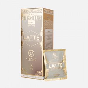 Thumbnails-Latte
